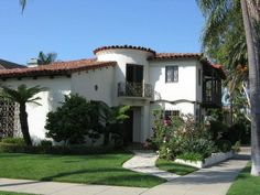 Another Beautiful Belmont Heights Home Long Beach Ca Brought To You By The