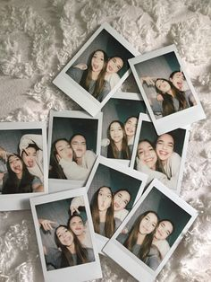 petersenn on ☆ bff ☆ Photo Polaroid, Polaroid Wall, Polaroid Pictures, Insta Pictures, Bff Pictures, Cute Couple Pictures, Cool Pictures, Polaroid Camera, Poses Photo