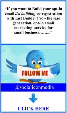 #twittercharts #twitterfollow #makemoneywithtwitter #twittersecrets #twittercharts #twitterboard #twitterboards #twitterlistbuilding #listbuilding #socialmediamarketing #socialmedia #kevinclarke