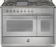 11 fantastiche immagini su Cucina professionale | Commercial kitchen ...