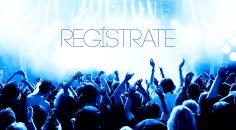¡Regístrate ahora! http://telcotronica.es/autenticacion?back=my-account