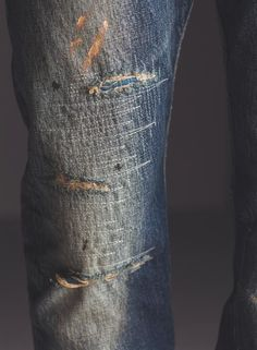 razor-slim-fit-japan-780 - Denim - Shop man - DENHAM the Jeanmaker