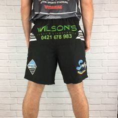 Full Print Casual Dress Shorts made by @subxsports   Super comfy! Great for training, the gym, team gear etc ✔️Delivered in 2 weeks ✔️Made in Australia ✔️Custom Made   Contact Neil 📧sales@subxsports.com.au   #training #traininggear #sportswear #singlets #jerseys #shorts  #allsports #clubs #activewear #madeinaustralia #australianmade #madeinqld #local #teamwear #footyshorts #dressshorts #fullysublimated #comfortable Team Gear, Sport Outfits, Custom Made, Activewear, Sportswear, Short Dresses, Comfy, Training, Australia