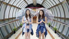 УЗНАЛ САМ  -  РАССКАЖИ ДРУГОМУ!: Привет сестра: идентичные близнецы разделенные на ...