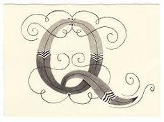 Image result for handwritten