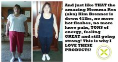 Detox your body and jump start your metabolism...all while gaining energy and losing inches! Lose weight fast with these all natural supplements! Lose 5-15 lbs in 8 days, money back guarantee!!! Motivational support!  https://www.facebook.com/kim.lazzara1