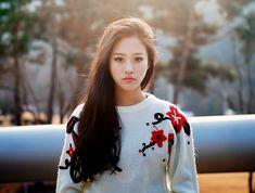#asian #fashion #prettyhair