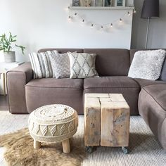 #kwantuminhuis Kruk IVRY >  https://www.kwantum.nl/meubelen/stoelen @lapetitefox_home