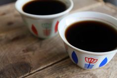 Ethiopian Coffee | by yoelcita