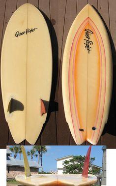 36 Best Vintage Surfboards Images Vintage Surfboards Resin Salt