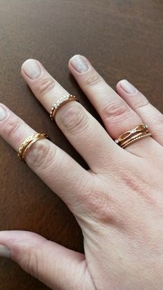 Moment, Silver Rings, Photos, Jewelry, Trends, Pictures, Jewellery Making, Jewels, Photographs
