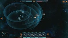 VEGA Conflict is a Free-to-play Browser Based BB Real-Time Strategy MMO Game taking place in Space