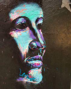 @txemy  #stree2lab #dsb_graff #streetartworld #rsa_graffiti#tv_streetart #ig_barcelona #catalunyalliure #arteenlascalles #arteurbano #arteurbanobarcelona##dopeshotbro #arteenlascalles #artalcarrer #tv_streetlife #digerible#be_one_urbanart #total_urbanart by fau_art