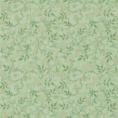 Jasmine Sage/Leaf 214722 - Seinäruusu - Verkkokauppa