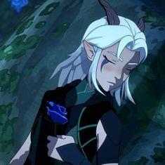 Rayla Dragon Prince, Prince Dragon, Dragon Princess, Dragon Prince Season 3, Rayla X Callum, Prince Lotor, Ben 10 Ultimate Alien, Dragon Print, Dreamworks