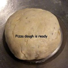 No Yeast Pizza Dough Recipe Food Network.Two Ingredient Pizza Dough Recipe Food Network Kitchen . No Yeast Thin Crust Pizza Dough. Semolina Pizza Dough, No Yeast Pizza Dough, Cooking Recipes In Urdu, Milk Recipes, Baking Recipes, Pizza Dough Recipe Food Network, Food Network Recipes, Low Carb Mexican Food, Mexican Food Recipes