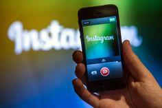 Postar muito no Instagram não é tão ruim assim, diz pesquisa