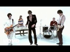 **Pulp - Babies - YouTube