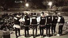 #bts #bangtanboys #jungkook #전정국 #jimin #박지민 #suga #민윤기 #v #김태형 #jhope #정호석 #rapmonster #랩몬스터 #Jin #김석진