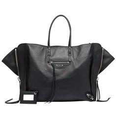 Balenciaga Handbags for Women 2013