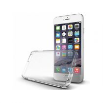 Jivo Flex Case for iPhone 6 - Clear Iphone 6, Iphone Cases, Geek Stuff, Technology, Geek Things, Tech, Iphone Case, Tecnologia, I Phone Cases