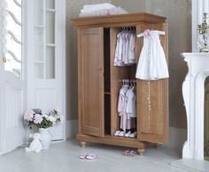 A stunning collection of luxury nursery furniture by Bambizi. This designer nursery furniture is all handmade in the UK using the finest timber and organic materials with free UK delivery. Luxury Nursery, Chic Nursery, Nursery Room, Kids Bedroom, Bedroom Decor, Baby Room, Baby Nursery Furniture, Room Furniture Design, Kids Room Furniture