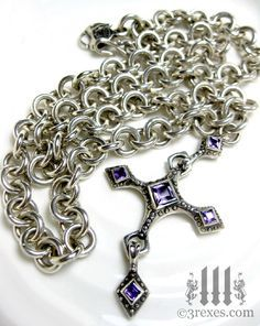 World One Clothing on Pinterest | Renaissance Jewelry, Renaissance ...