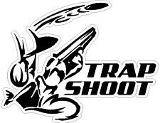 1000  images about gun club logo on Pinterest