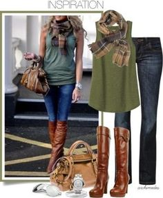 """""""Inspiration"""" by archimedes16 ❤ liked on Polyvore by sherrie"""