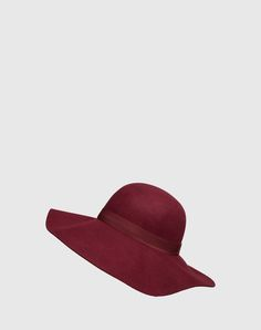 """Hat: Dry Lake """"Bella"""". Click on the picture to get the product <3"""