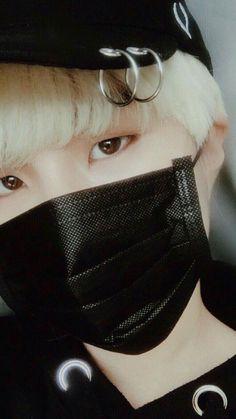 Suga~agust d ♡ Bts Suga, Min Yoongi Bts, Bts Bangtan Boy, Foto Bts, Bts Photo, Hoseok, Namjoon, Taehyung, Agust D