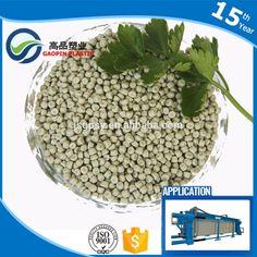 pp plastic raw material/virgin polypropylene/elong/filter press plate/pp particle/pp sheet/chemical resistant plastic pipe