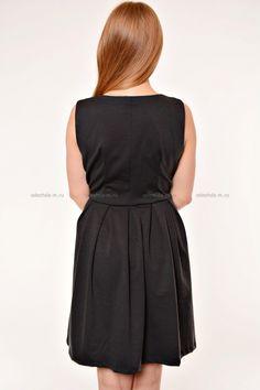 Платье Д3022 Размеры: 42-48 Цена: 420 руб.  http://odezhda-m.ru/products/plate-d3022  #одежда #женщинам #платья #одеждамаркет