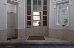 Inside the lodge: portraits of Paris concierges | Mediapart