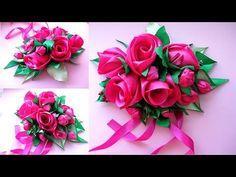 hi guys flower tut to share link to Julie's etsy shop is http://www.etsy.com/shop/Craftsupplies1?ref=pr_shop_more tfw hugs Va