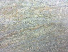 High Quality Granite Countertops Colors Richmond VA | Williamsburg VA | Newport News VA  | Granite Countertops