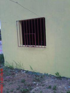 Fotos de Vendo Bella Casa