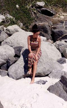 Kenza Farah, Strapless Dress, Dresses, Fashion, Strapless Gown, Vestidos, Moda, Fashion Styles, Dress