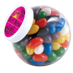 LogoLine Confectionery