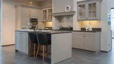 Kitchen Island, Modern, Table, Furniture, Home Decor, Island Kitchen, Trendy Tree, Decoration Home, Room Decor