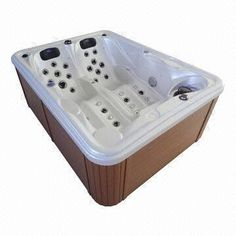 luxury two person jacuzzi | hot tub indoor images - images of hot tub indoor
