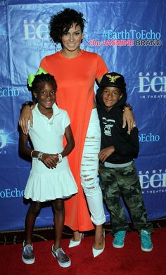 Mariah Carey Nick Cannon, Earth To Echo, La With Kids, Basketball Wives La, Multiple Births, Fresh Cuts, Fraternal Twins, Short Pixie, Celebrity Photos