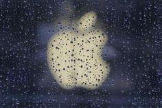 Apple to Talk $98 Billion Cash Pile