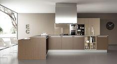 35 Best Kitchen Doimo Cucine Images Contemporary Design Kitchen