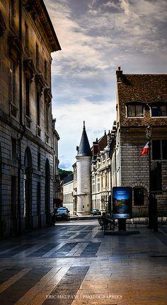 Lights Besançon - photographe.maupate.com