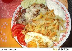 Grains, Rice, Meat, Chicken, Food, Essen, Meals, Seeds, Yemek