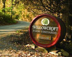 Another awesome vineyard in LoCo. Leesburg Virginia, Leesburg Va, Virginia Wineries, Local Color, Loudoun County, Good Find, Wine Cheese, Tasting Room, Wine Making
