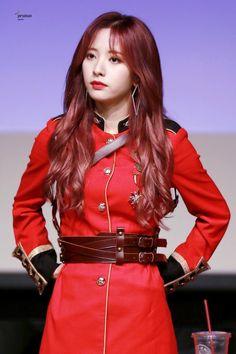 dedicated to female kpop idols. Kpop Girl Groups, Korean Girl Groups, Kpop Girls, Kpop Costume, Asian Woman, Asian Girl, Things To Do With Boys, Cute Girl Dresses, Asian Celebrities