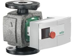 Pompa WILO - Stratos  40/1-4