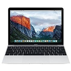 Apple MacBook MLHA2LL/A 12-inch 2016 Specs & Price